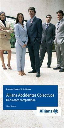 Allianz madrid gran via 39 horarios y ofertas for Oficinas de allianz en madrid