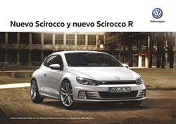Ofertas de Volkswagen  en el folleto de Cartagena