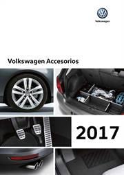 Accesorios 2017