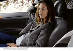 Ofertas de Silla de coche  en el folleto de Volkswagen en Puigcerda