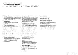 Ofertas de Medicamentos en Volkswagen