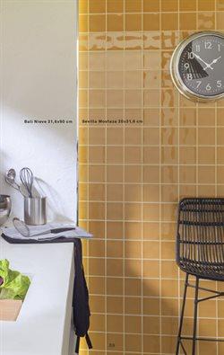 Comprar Muebles de cocina en León | Ofertas y descuentos