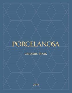 Ofertas de Porcelanosa  en el folleto de Vila-real
