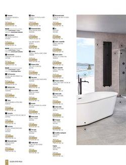 Ofertas de Grifo de lavabo  en el folleto de Porcelanosa en Madrid