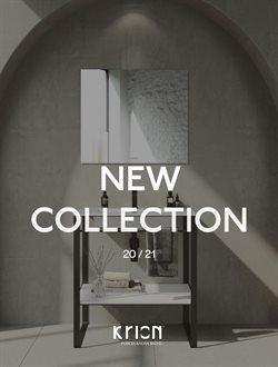 Catálogo Porcelanosa ( Más de un mes)