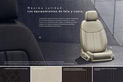 Ofertas de Roca en el catálogo de Audi ( Más de un mes)