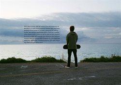 Ofertas de Skate  en el folleto de SEAT en Madrid