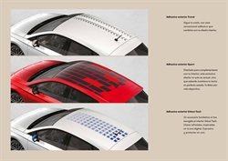 Ofertas de Material de papelería  en el folleto de SEAT en Puigcerda