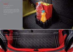 Ofertas de Limpieza del coche  en el folleto de SEAT en Las Palmas de Gran Canaria