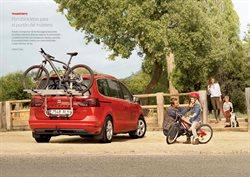 Ofertas de Runfit  en el folleto de SEAT en Madrid