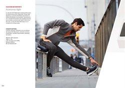 Ofertas de Elogy  en el folleto de SEAT en Madrid