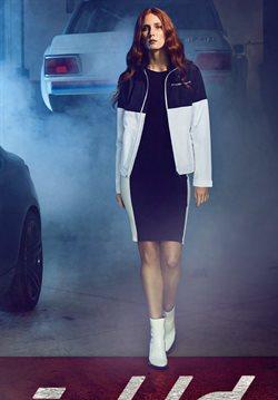 Ofertas de Zapatos mujer  en el folleto de BMW en Alzira