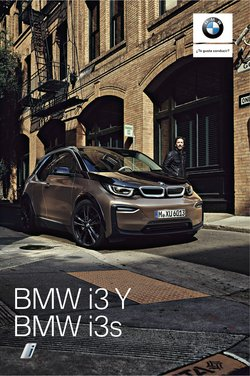 Catálogo BMW en Algeciras ( Más de un mes )