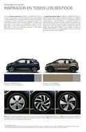Ofertas de Equipamiento exterior en BMW