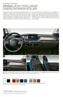 Ofertas de Equipamiento interior en BMW