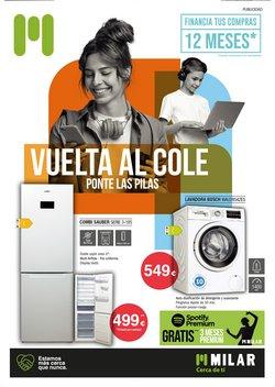 Ofertas de Informática y Electrónica en el catálogo de Tien 21 ( 14 días más)
