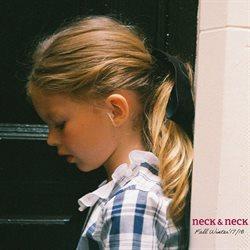 Ofertas de Neck&Neck  en el folleto de Madrid