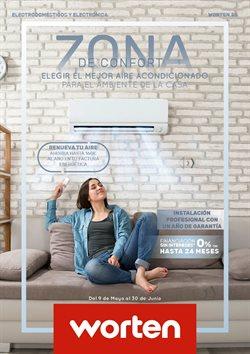 Ofertas de Worten  en el folleto de Barcelona