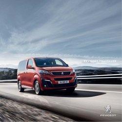 Ofertas de Coches, Motos y Recambios en el catálogo de Peugeot ( Más de un mes)