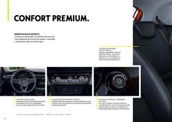 Ofertas de Climatizador en Opel
