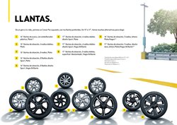 Ofertas de Radio en Opel