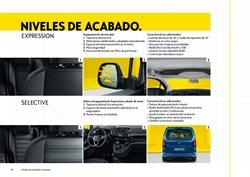 Ofertas de Antracita en Opel