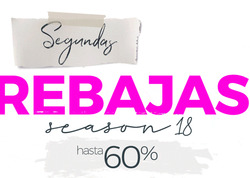 Ofertas de BDBA  en el folleto de Madrid