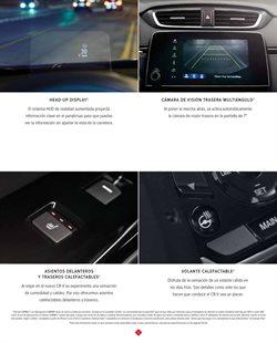 Ofertas de Garmin en el catálogo de Honda ( Más de un mes)
