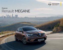 Catálogo Renault en Puerto de Mazarrón ( Publicado hoy )