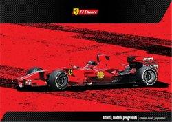 Ofertas de Ferrari en el catálogo de Ferrari ( Más de un mes)