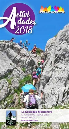 Ofertas de Viajes Azul Marino  en el folleto de Bilbao