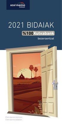 Ofertas de Rebajas en el catálogo de Viajes Azul Marino ( 10 días más)