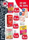 Catálogo Maskom Supermercados ( Caducado )