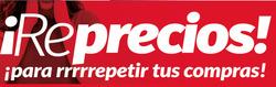 Ofertas de Maskom Supermercados  en el folleto de Málaga