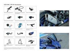 Ofertas de Frenos en Yamaha
