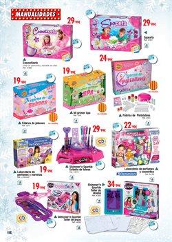 Comprar Juegos De Mesa Infantiles En Girona Cat Logos Y