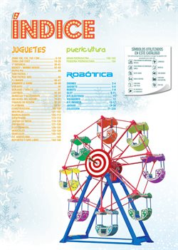 Ofertas de Cars  en el folleto de DRIM en Madrid
