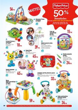 Ofertas de Libros infantiles  en el folleto de DRIM en Madrid