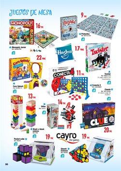 Comprar Juegos De Mesa Infantiles En Rivas Vaciamadrid Ofertas Y