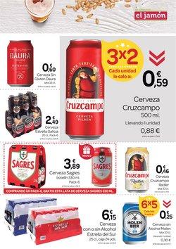 Ofertas de Schär en Supermercados El Jamón