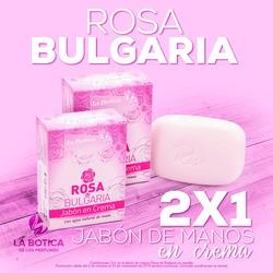 Ofertas de Perfumerías y belleza  en el folleto de La Botica de los Perfumes en Villacañas