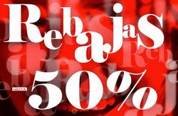 Ofertas de La Botica de los Perfumes  en el folleto de A Coruña