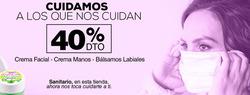 Cupón La Botica de los Perfumes en Telde ( 3 días publicado )