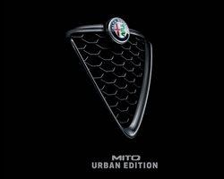 Ofertas de Alfa Romeo  en el folleto de San Sebastián de los Reyes