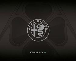 Catálogo Alfa Romeo en Madrid ( Más de un mes )