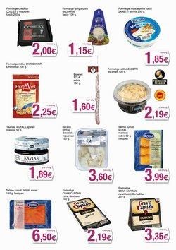 Catálogo Supermercats Jespac en Barcelona ( 19 días más )