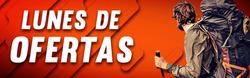 Ofertas de Deporvillage  en el folleto de Madrid