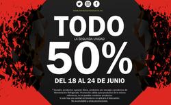 Ofertas de Herbolario Navarro  en el folleto de Valencia