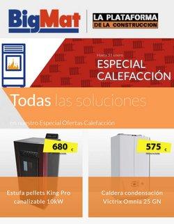 Ofertas de La Plataforma de la Construcción en el catálogo de La Plataforma de la Construcción ( 2 días publicado)