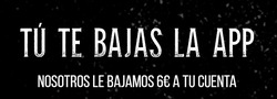 Ofertas de Ribs  en el folleto de Madrid